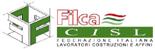 08-Filca