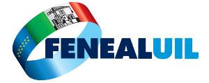 07-Feneal